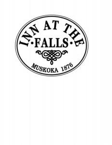 Inn at the Falls logo-page-001