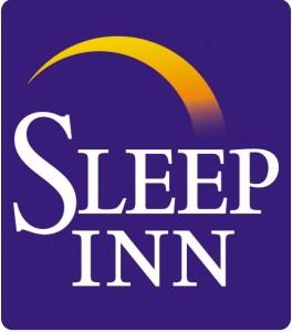 SleepInn_rockford_Logo