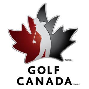 Golf-Canada-FC-POS