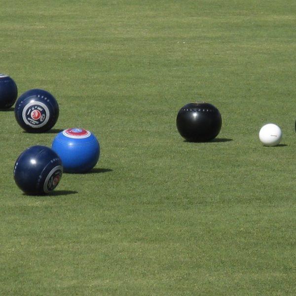 Lawn Bowling - Junior Membership (<25 Years)
