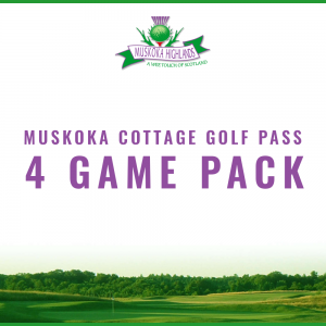 muskoka cottage pass product image 4 game pass v2
