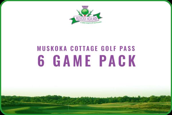 muskoka cottage pass product image 6 game pass v2