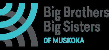 bbbs full logo reduced