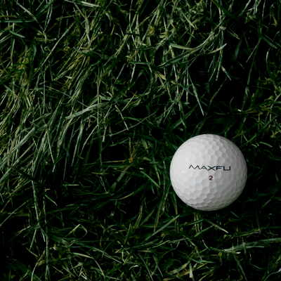 Learn How To Become A Much Better Golfer
