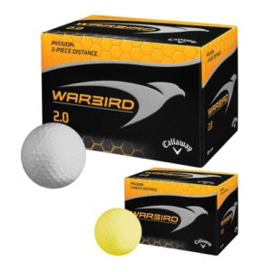 Warbird2 Fd 500.jpg