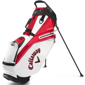 Bag Stand Fairway 14 Whi Rd Blk 2 32519.1575440003.jpg