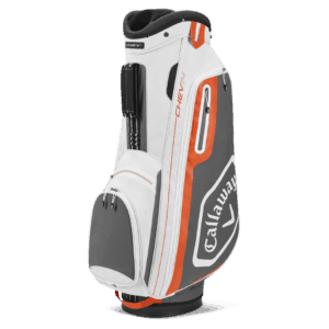 Bags 2020 Chev Cart 11107 1white Charcoal.png
