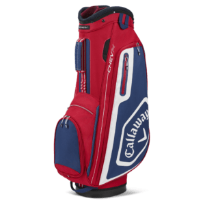 Bags 2020 Chev Cart 6303 1red Navy.png
