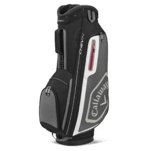 Bags 2020 Chev Cart 7671 1black Charcoal.png