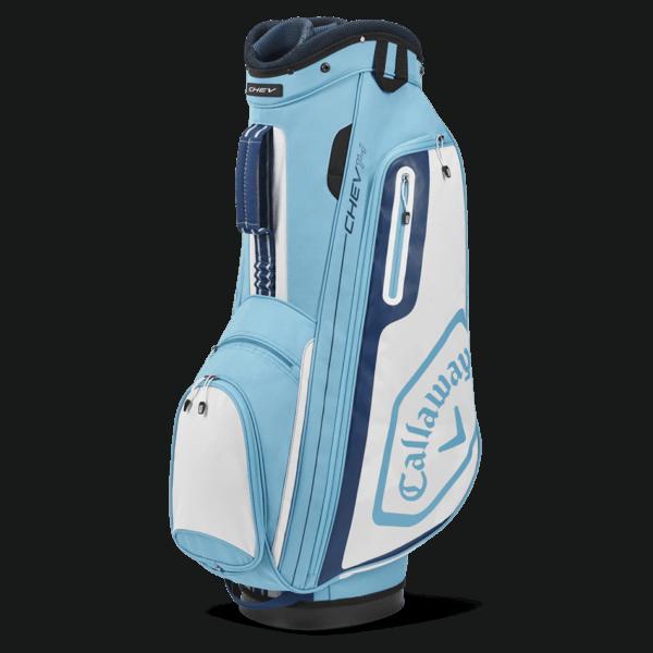 Bags 2020 Chev Cart 8277 1light Blue White.png