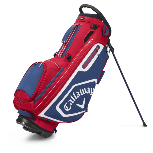Bags 2020 Chev Stand 6303 1red Navy.png