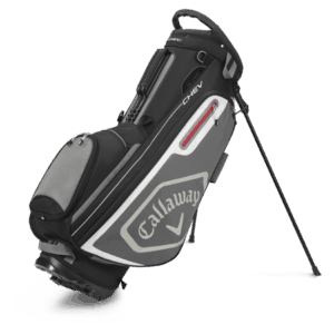 Bags 2020 Chev Stand 7671 1black Charcoal.png