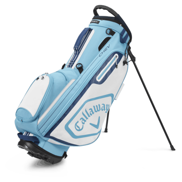 Bags 2020 Chev Stand 8277 1light Blue White.png