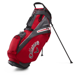 Bags 2020 Fairway 14 Stand 12505 1red Charcoal.png