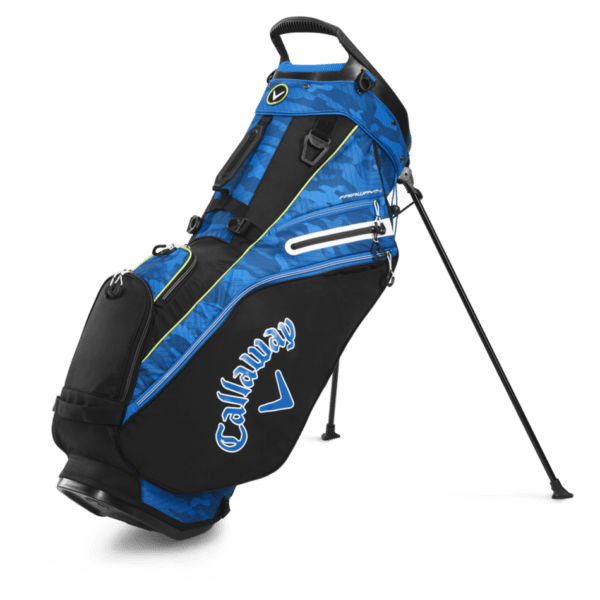 Bags 2020 Fairway 14 Stand 18525 1royal Camo.png