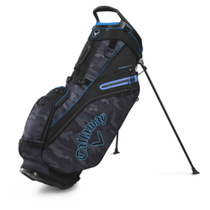 Bags 2020 Fairway 14 Stand 18527 1black Camo.png