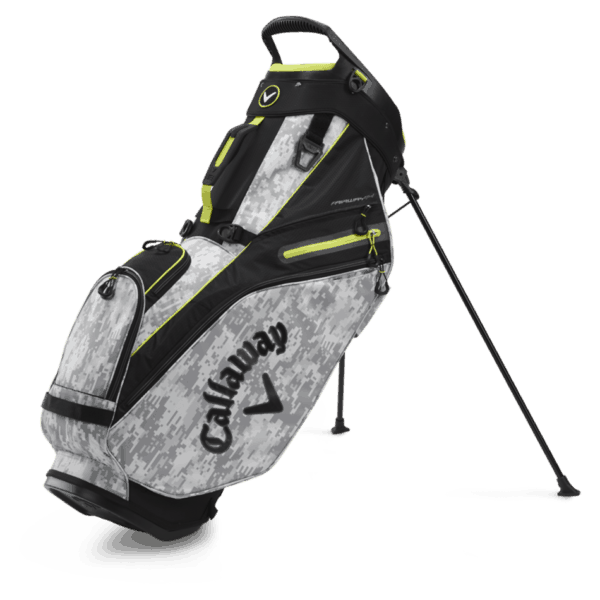 Bags 2020 Fairway 14 Stand 18528 1digital Camo.png