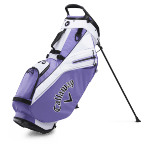 Bags 2020 Fairway 14 Stand 18531 1lilac White.png