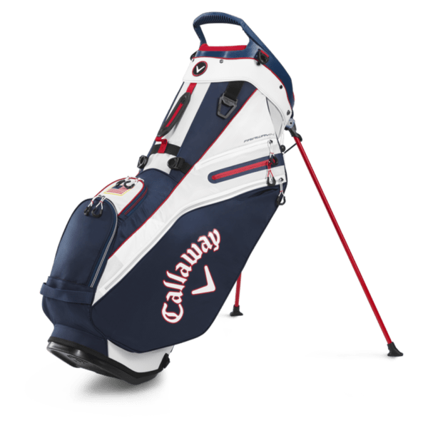 Bags 2020 Fairway 14 Stand 18532 1navy Red Flag.png