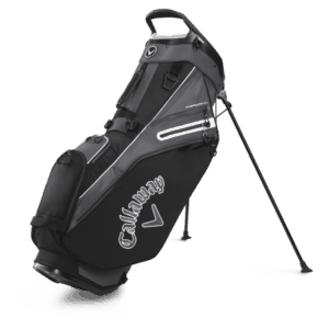 Bags 2020 Fairway 14 Stand 7671 1black Charcoal.png