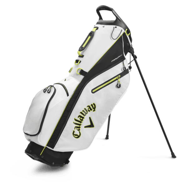 Bags 2020 Fairway C Single Strap Stand 173 1white Black.png