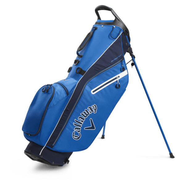 Bags 2020 Fairway C Single Strap Stand 18535 1royal Navy.png