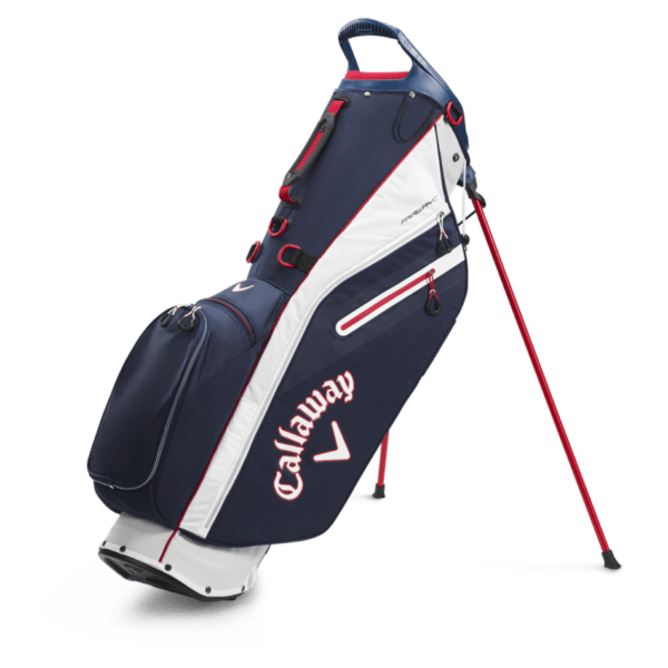 Bags 2020 Fairway C Single Strap Stand 6236 1navy Red.png