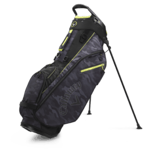 Bags 2020 Fairway Single Strap Stand 18527 1black Camo.png