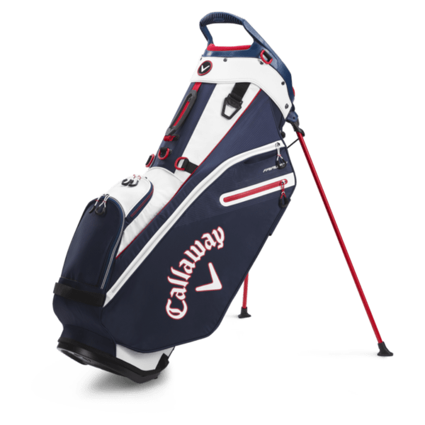Bags 2020 Fairway Single Strap Stand 6236 1navy Red.png