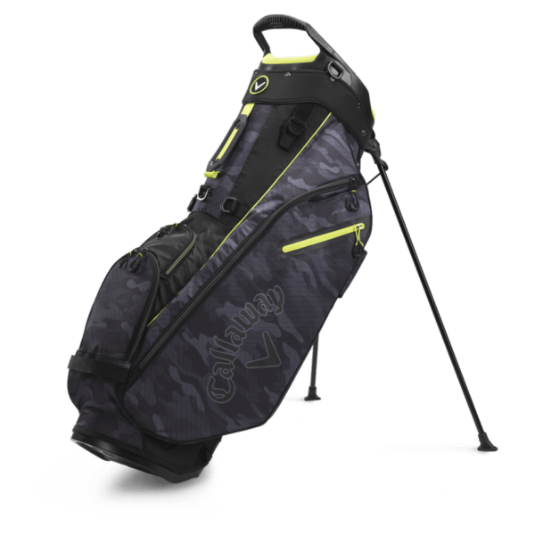 Bags 2020 Fairway Stand Double Strap 18527 1black Camo.png