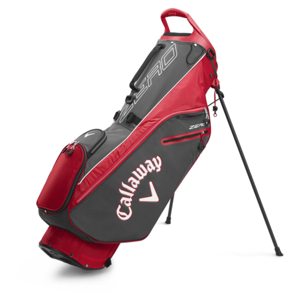 Bags 2020 Hl Zero Single Strap Stand 13164 1charcoal Red.png
