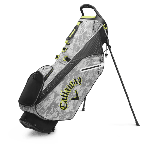 Bags 2020 Hl Zero Stand Double Strap 18528 1digital Camo.png