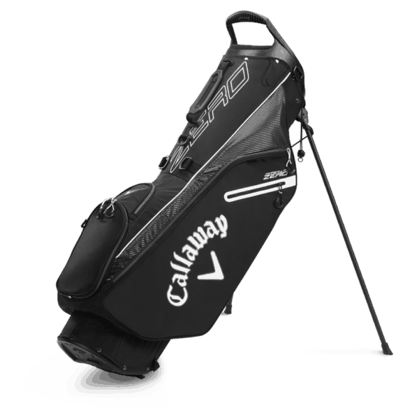 Bags 2020 Hl Zero Stand Double Strap 374 1black White.png