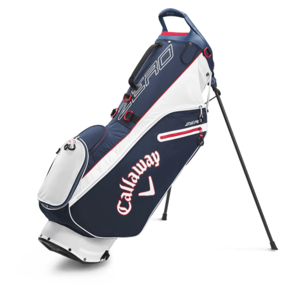 Bags 2020 Hl Zero Stand Double Strap 6236 1navy Red.png