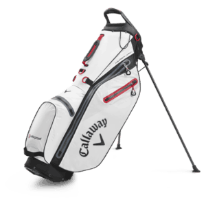 Bags 2020 Hyper Dry C Single Strap Stand 173 1white Black.png