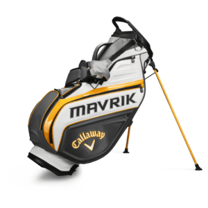 Bags 2020 Mavrik Single Strap Staff Stand 18569 1.png
