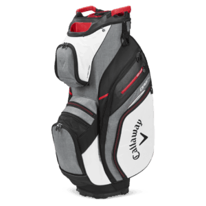Bags 2020 Org 14 Cart 11107 1white Charcoal.png