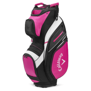 Bags 2020 Org 14 Cart 18524 1pink Black.png