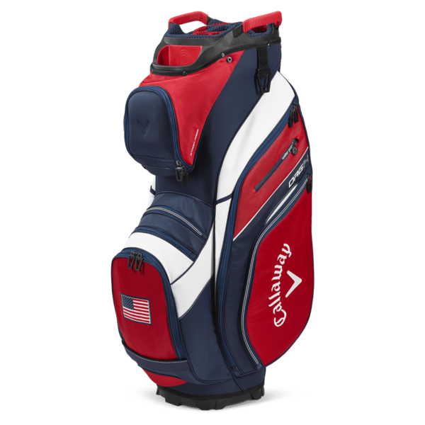 Bags 2020 Org 14 Cart 18570 1red Flag Navy.png