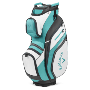 Bags 2020 Org 14 Cart 6289 1white Teal.png