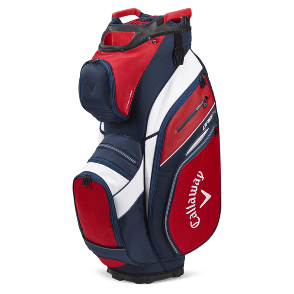 Bags 2020 Org 14 Cart 6303 1red Navy.png