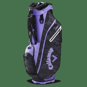 Bags 2020 Org 7 Cart 10546 1.png
