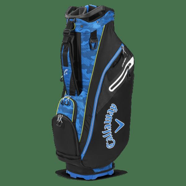 Bags 2020 Org 7 Cart 18525 1.png