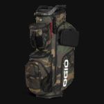 Ogio Golf Bags Cart 2019 Alpha Convoy 514 17331 1camo.png
