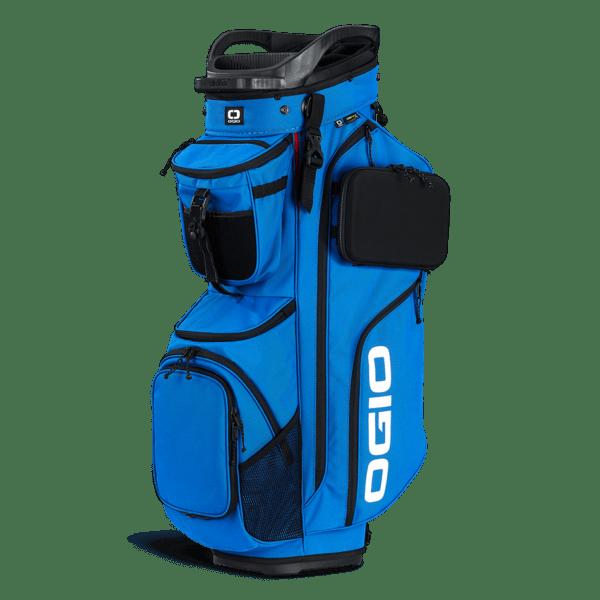 Ogio Golf Bags Cart 2019 Alpha Convoy 514 329 1blue.png