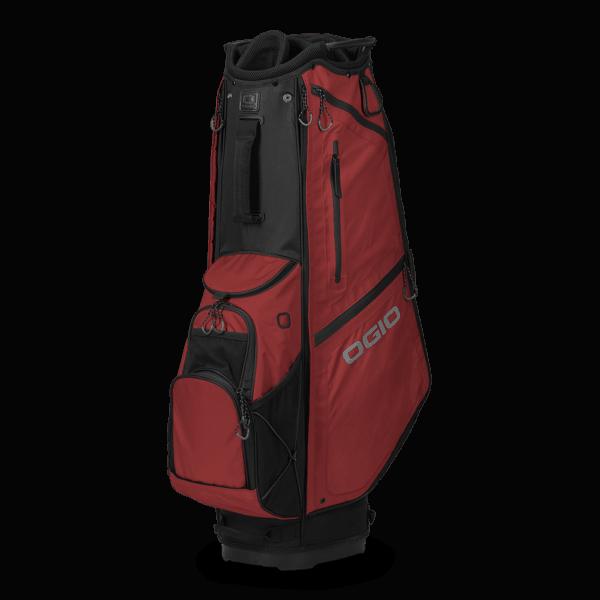 Ogio Golf Bags Cart 2020 Al Xix 15022 1clay.png