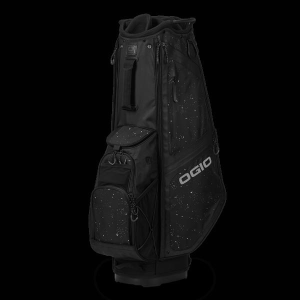 Ogio Golf Bags Cart 2020 Al Xix 18233 1starla.png