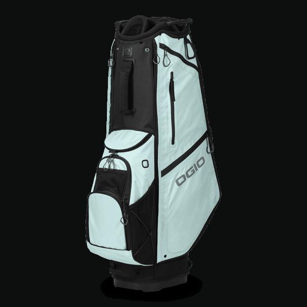 Ogio Golf Bags Cart 2020 Al Xix 9644 1aqua.png