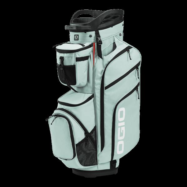 Ogio Golf Bags Cart 2020 Convoy Se 14 12147 1sage.png