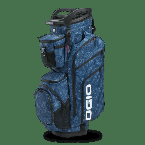 Ogio Golf Bags Cart 2020 Convoy Se 14 18229 1haze.png
